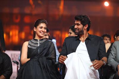 SIIMA-2017-photos2