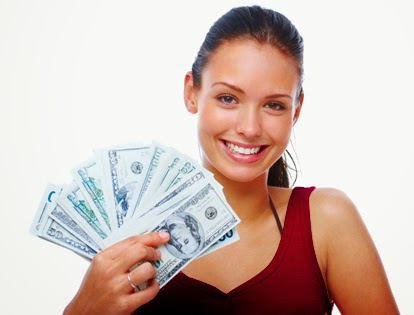 Tips to Make Money Online Successfully. These tips will surely help you to be successful in ways to make money online.