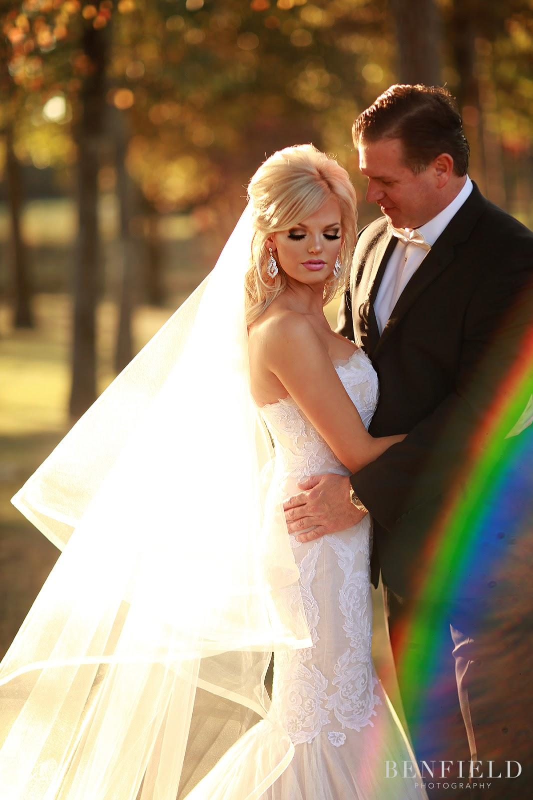 Wedding Dresses In Little Rock Ar 24 Vintage Talk to you soon