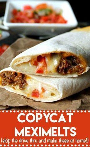 COPYCAT MAIMELT #Copycat #Maximelt #Meltyfood #Diiner #Dinnerrecipe #bestdinner #Kebab #Syawarma #werecipe