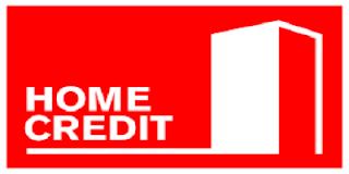 http://www.jobsinfo.web.id/2017/12/lowongan-kerja-resmi-2018-pt-home.html