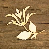 http://www.papelia.pl/tekturka-kwiatek-stylizowany-01-3szt-p-101.html