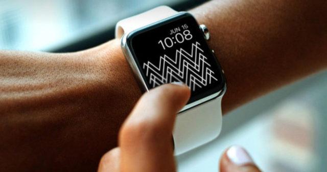 Apple-Watch-4-640x336 Customizing Spheres Apple Watch Technology