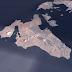 Που βρίσκονται τα δώδεκα νησιά στην Κεφαλονιά;