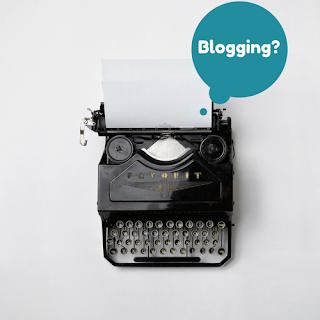 mengenal blog dan berbagi pengalaman dan tujuan menulis