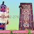 Jual Souvenir Bayi, 0852-2765-5050