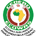 STAFF ARE NEEDED  IN ECOWAS  NIGERIA (VACANCIES)