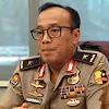Polisi Tangkap Pelaku Penyebar Video KPU Setting Server untuk Menangkan Jokowi