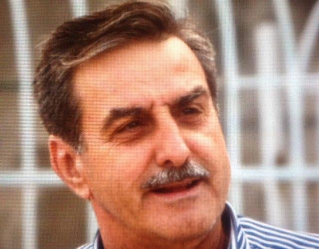 Παναγιώτης Σκούφης: Οι παρεμβάσεις μας είναι άμεσες στις κτιριακές υποδομές των σχολείων  του Δήμου Άργους Μυκηνών