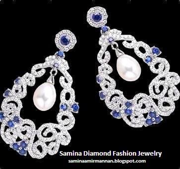 Samina Diamond Jewelers: Belgium Diamond Wedding Bridal