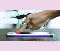 cara mengatasi fingerprint hp android tidak berfungsi Solusi Fingerprint Xiaomi Redmi 3 Yang Tidak Berfungsi