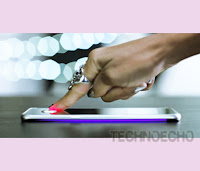 Solusi Fingerprint Xiaomi Redmi 3 Yang Tidak Berfungsi
