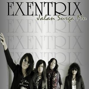 Exentrix - Jalan SurgaMu