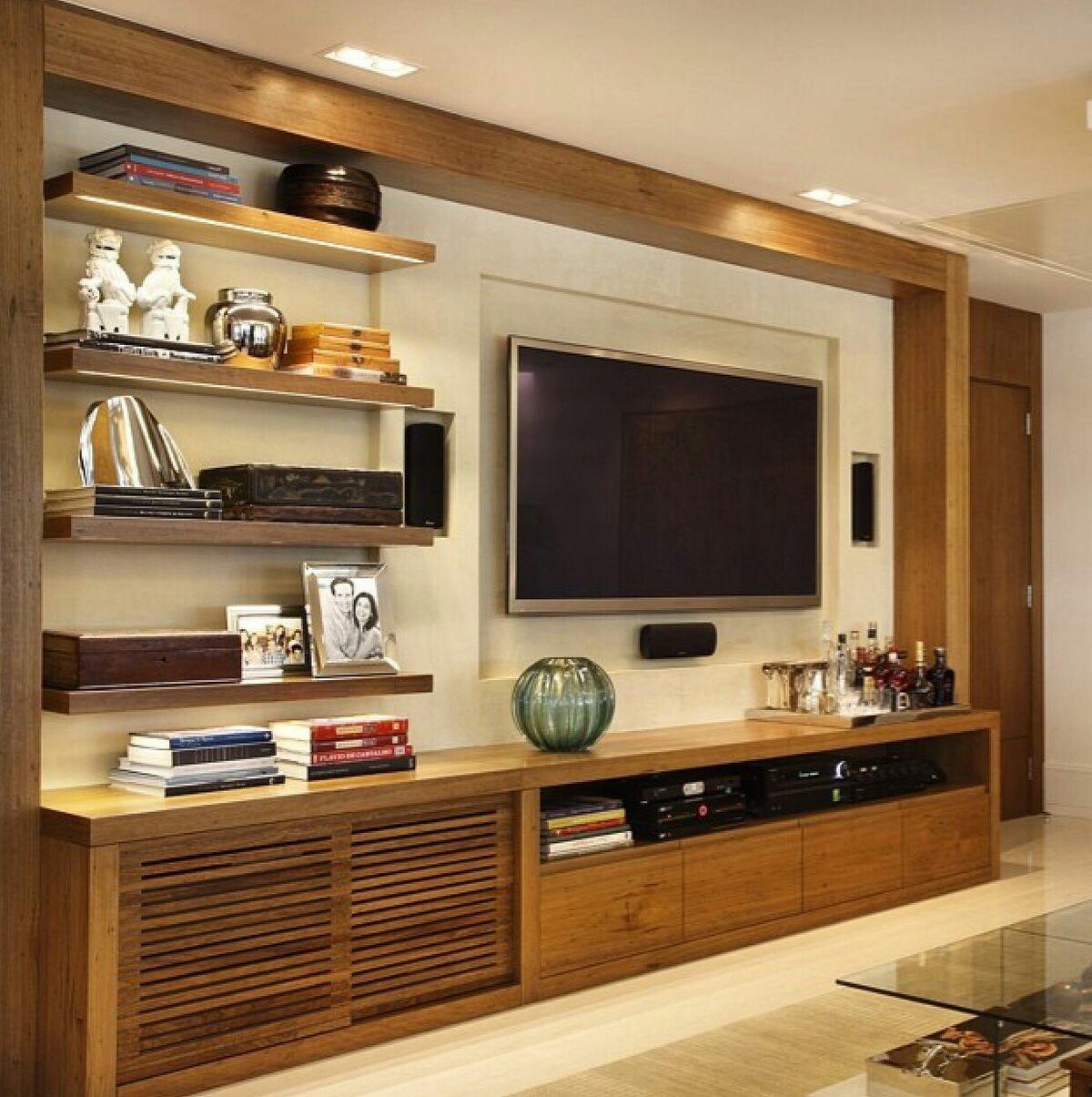 tv 14. Black Bedroom Furniture Sets. Home Design Ideas
