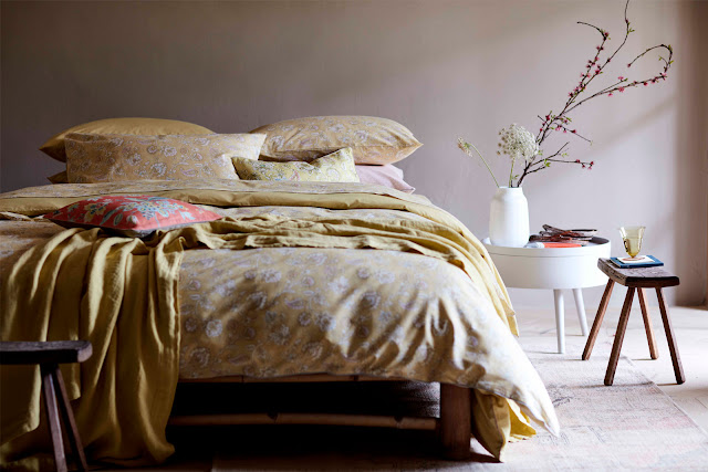 photo-zara-home-linen-colorist