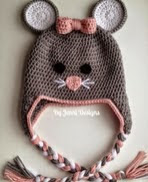 http://translate.googleusercontent.com/translate_c?depth=1&hl=es&prev=search&rurl=translate.google.es&sl=en&u=http://byjennidesigns.blogspot.com.es/2015/01/crochetmousehatpattern.html&usg=ALkJrhicgeAd6lHD_7rShmJaV6LllLYBGA