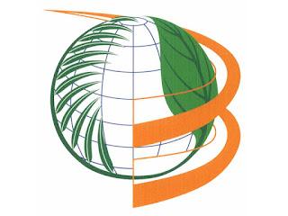 3 Lowongan Kerja PT Perkebunan Nusantara III (Persero)