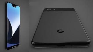 Google Flagship Smart Phone, Google Phone, Google Pixel 3, Google Pixel 3 Pics, Google Upcoming Smartphone, KaranTech, Leaks, New Tech, Pixel 3 Launch Date Leaked, Pxel 3 First Look, tech news,