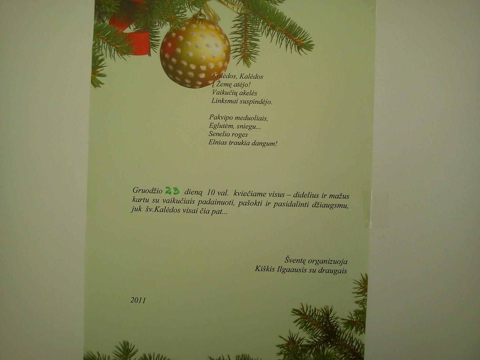 6b56ccab9047 På barnhemmet förbereder de inför fredagens julfest! Kläder och skor  provas. Information om denna julfest ser ut på följande sätt. Det enda jag  förstår är ...