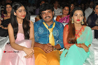 Virus Telugu Movie Audio Launch Stills .COM 0102.jpg