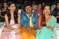 Virus Telugu Movie Audio Launch Stills .COM 0102.jpg