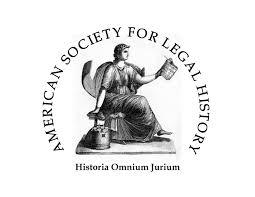 US Society History essay review 2?