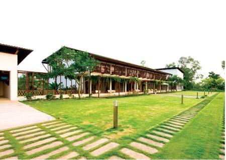 Nhà của ca sĩ Mỹ Linh xây dựng trái phép trên đất rừng