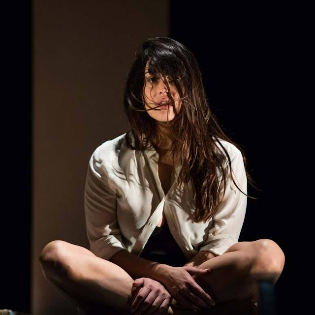 Tutta Letto, Casa E Chiesa Teatro 2017