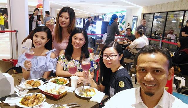 Cheras LeisureMall New MRT Linkbridge & All-New Leisure Experiences