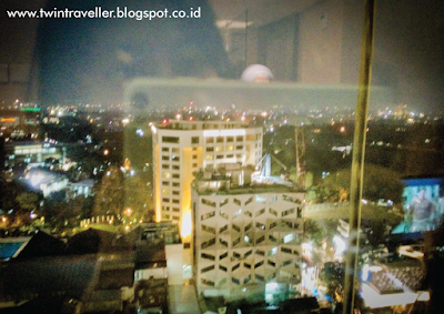 7 Alasan Kenapa Harus Memilih Hotel Best Western Premier La Grande Bandung