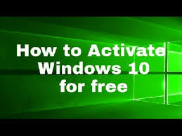 Microsoft toolkit 253 to activate windows 10 step by step microsoft toolkit 253 is the office toolkit for any windows computer that is free and it is a set of tools that helps you manage license deploy ccuart Choice Image