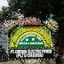 Alamat Toko Bunga Di Petojo Selatan