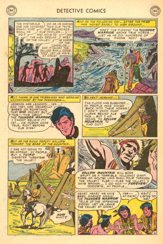Detective Comics (1937) 199 Page 30