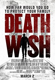 Watch Death Wish Online Free 2018 Putlocker