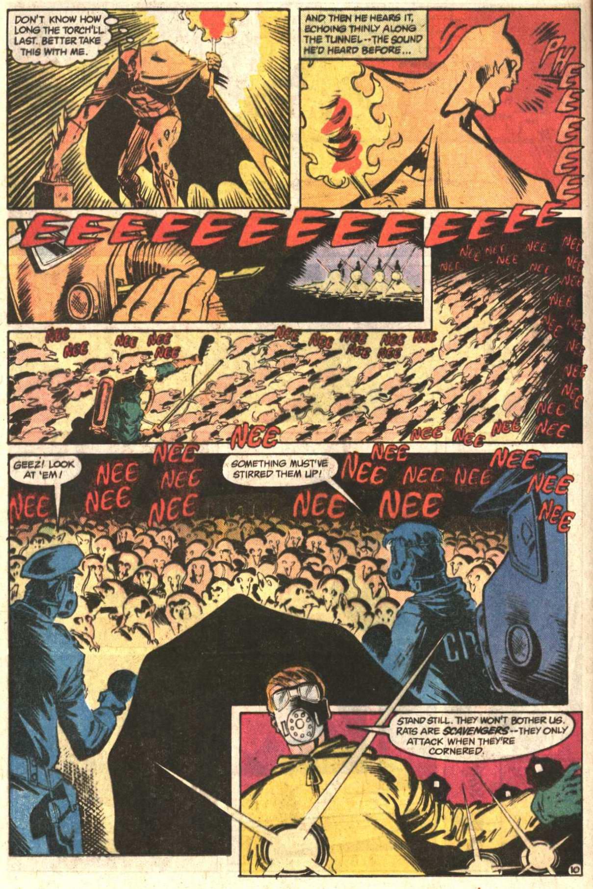 Detective Comics (1937) 586 Page 10