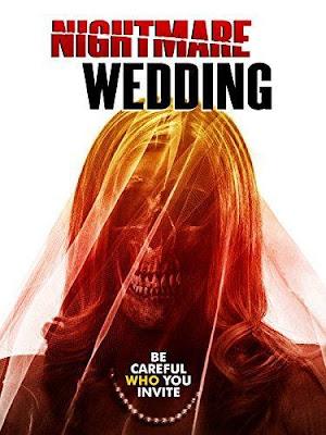 Nightmare Wedding 2016 Custom HD Spanish