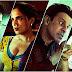 Love Sonia 2018 Full HDRip Movie DowNLoaD