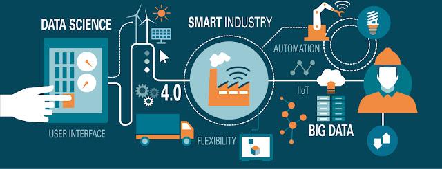 Скачать руководство по обеспечению ИТ-безопасности IoT-устройств промышленного Интернета