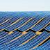 Vanaf 3 april weer leningen voor zonnepanelen en energiebesparing in Arnhem