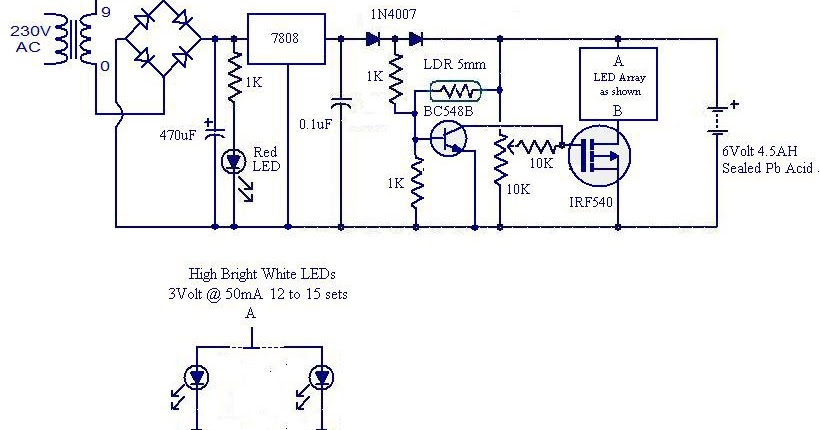 Light In Addition Recessed Light Wiring Diagram On Hallway Switch