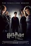 Harry Potter và Mệnh Lệnh Phượng Hoàng - Harry Potter and the Order of the Phoenix