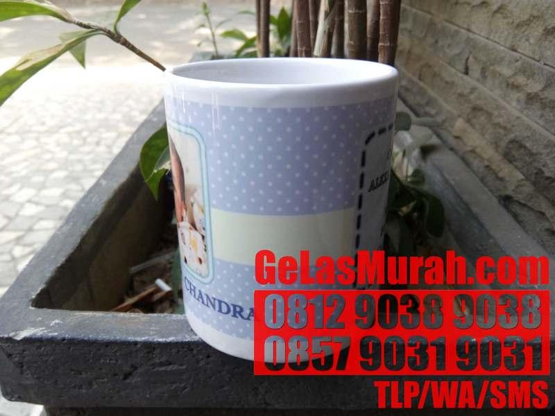 GROSIR GELAS DI CIREBON JAKARTA