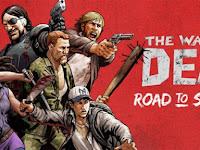 Download Walking Dead: Road to Survival v2.7.36670 Apk