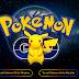 在家玩Pokemon!Nox 模擬器讓你不必出門、模擬GPS位置飛人、鍵盤就能移動角色!