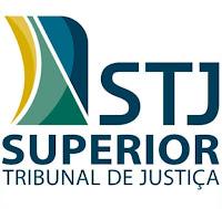 STJ - Terceira Seção define que desacato continua a ser crime