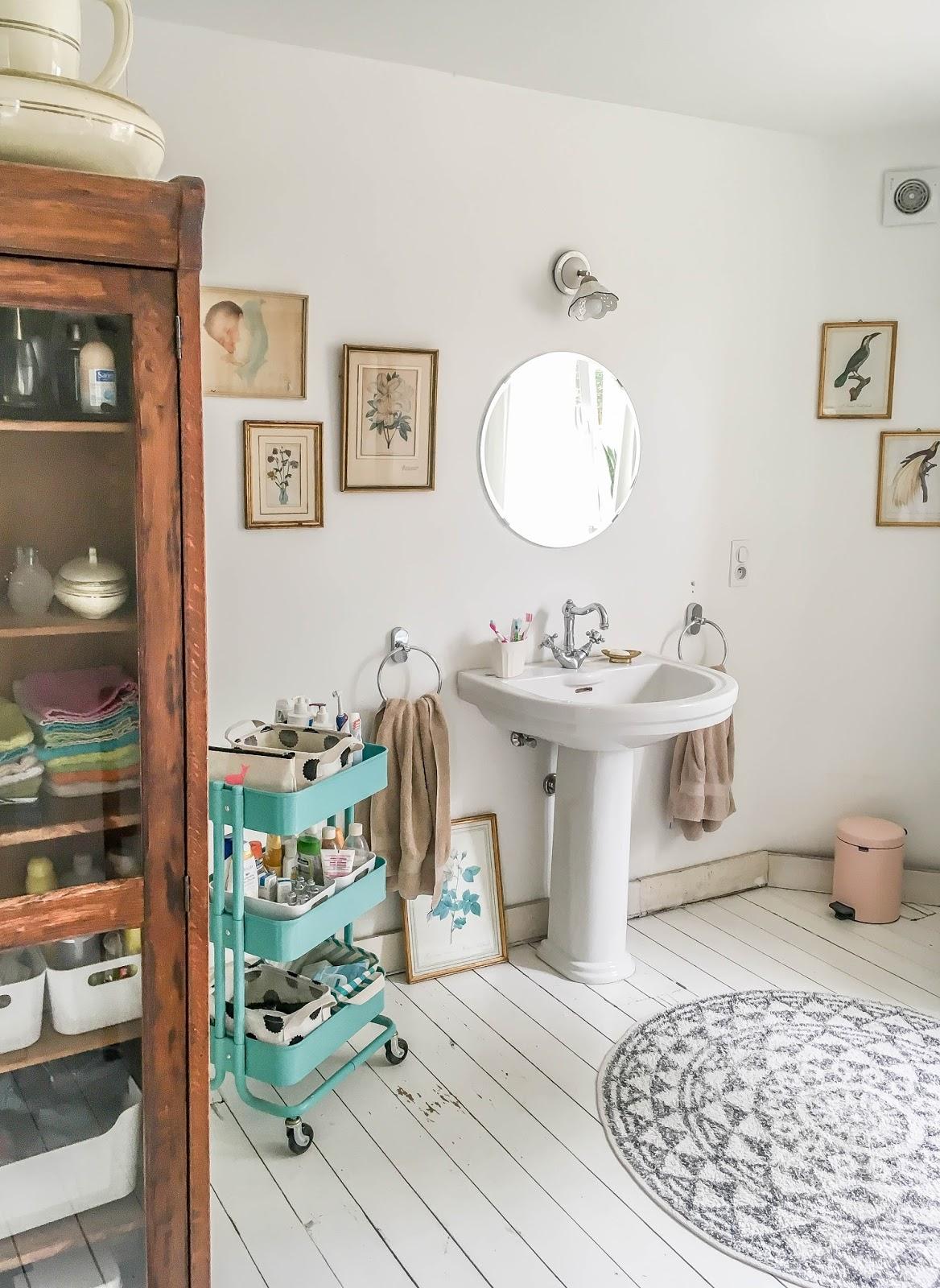 temiet onze goedkope badkamerrenovatie