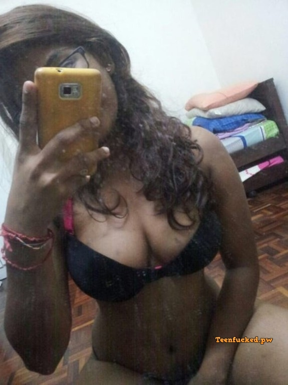 %2528m%253De yaaGqaa%2529%2528mh%253DYmHw i WpuUbQrLY%2529original 373842761 wm - Cute Mexican Indian teen Saree nude selfie 2020