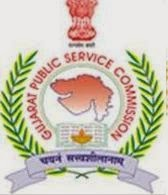 Officer & Engineer Vacancies in GPSC (Gujarat Public Service Commission)