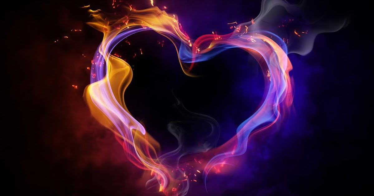 No Love Wallpaper: Nice And Amazing Love Heart Wallpapers 2013 For Android