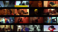 [18+] HOME DELIVERY 2018 Bengali Short Film HDRip 720p 100MB Screenshot